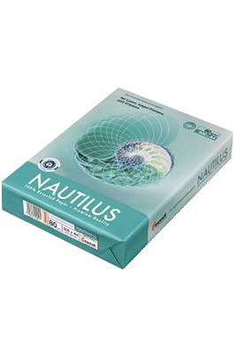 Nautilus Papier