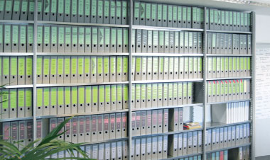 Scholz Regale scholz regalsysteme ludwig office