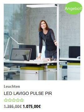 Lavigo
