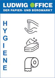Hygienekatalog