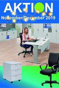 Angebot_Nov_Dez_2019_small