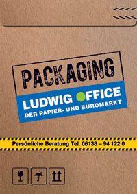 Verpackungskatalog