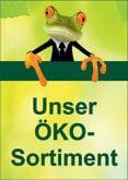 oeko_sortiment